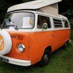 cheap-campervan-hire-72