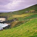 Campervan Hire Ireland