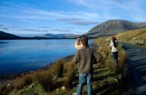 campervan-hire-ireland