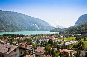 campervan-hire-Italy