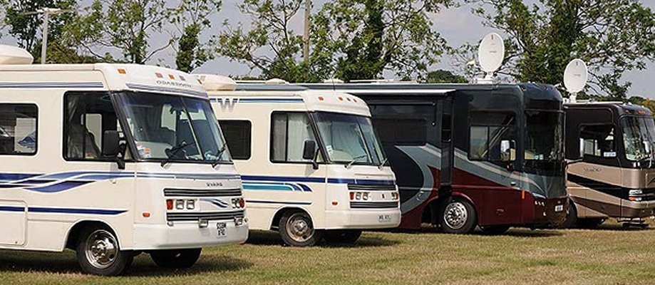 How Much Is Rv Rental All You Need To Know About Rv