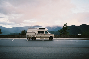 RV Rentals and Motorhome Hire