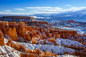 RV Rental Utah