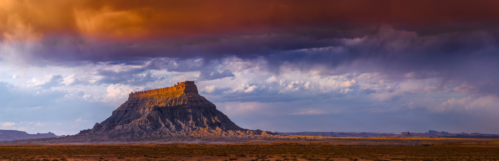 RV Rentals Utah