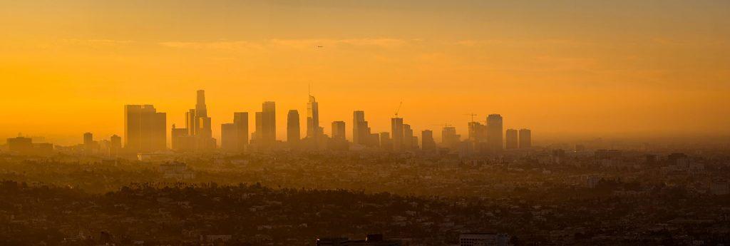 Rv Rental Los Angeles